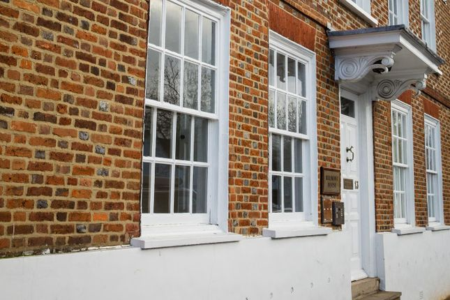 Thumbnail Office to let in OX9, 13 Upper High Street, Thame