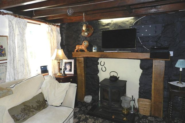 Picture No. 17 of Mary's Cottage, Rectory Road, Llangwm, Haverfordwest SA62