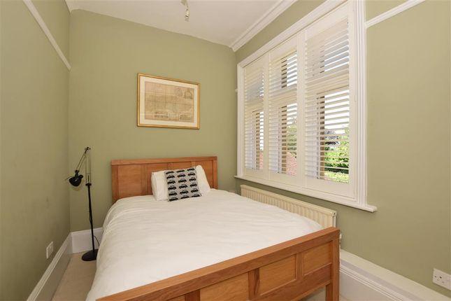 Bedroom 3 of Reigate Hill, Reigate, Surrey RH2
