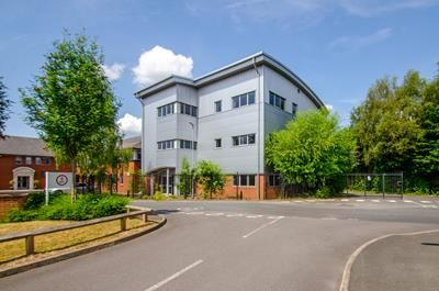 Thumbnail Business park to let in The Forum Building, Worcester Road, Stourport-On-Severn, Worcestershire