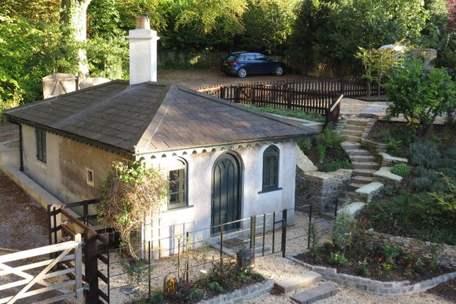 Property for sale in Upper Street, Dyrham