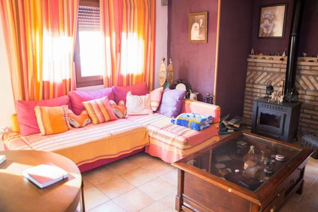 3 bed apartment for sale in Centro, Lo Pagan, Spain