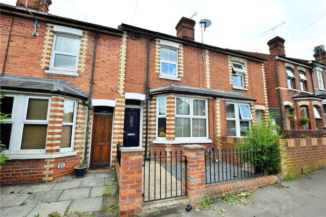 Picture No. 10 of Grovelands Road, Reading, Berkshire RG30