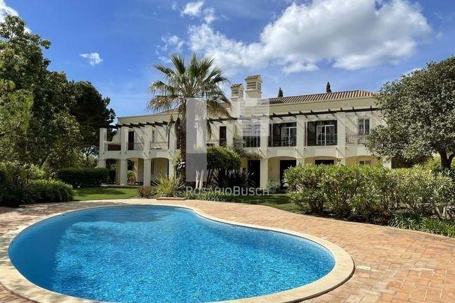 Apartment for sale in Quinta Do Lago, Algarve, Portugal