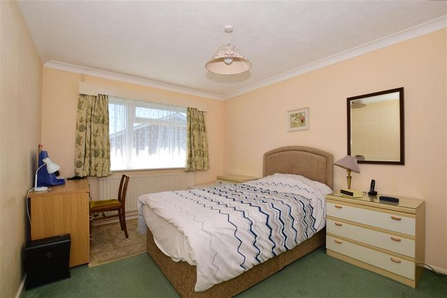 Bedroom of St. Michaels Road, Worthing, West Sussex BN11
