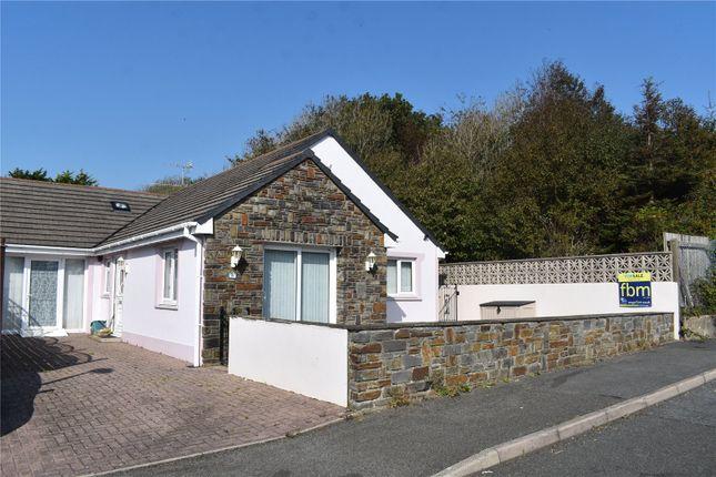 Picture No. 15 of Ashdale Lane, Pembroke, Pembrokeshire SA71
