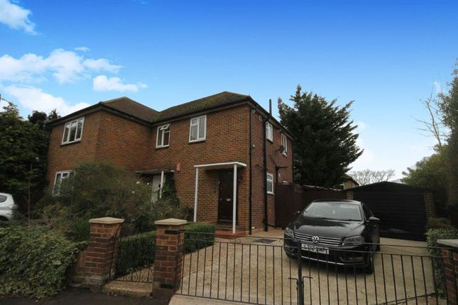 Photo 11 of Windmill Lane, Greenford UB6
