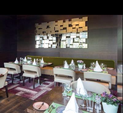Thumbnail Restaurant/cafe for sale in Restaurant/Bar Premises, Henry Street, Lytham