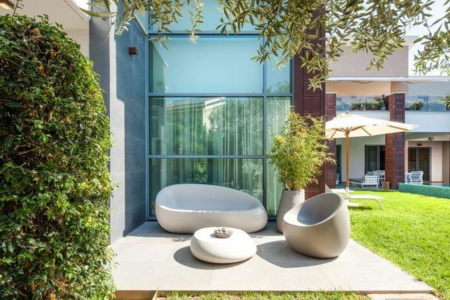 Villa for sale in Five Bedroom Villa In Amathounta, Limassol (City), Limassol, Cyprus