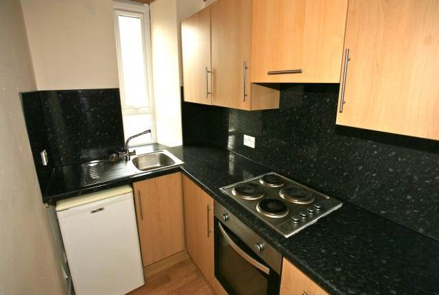 Kitchen of Pitfour Street, Dundee DD2