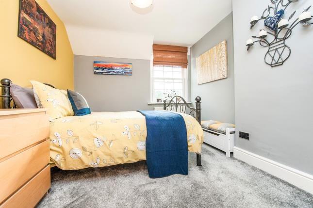 Bedroom 2 of The Wheatridge East, Upton St.Leonards, Gloucester, Gloucestershire GL4