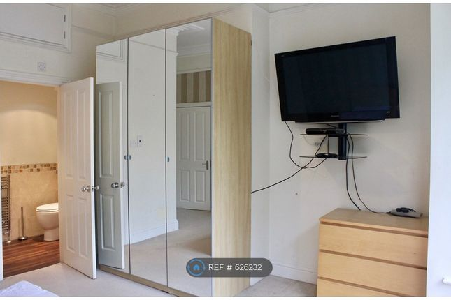 Room Example of Westbourne Avenue, Hull HU5