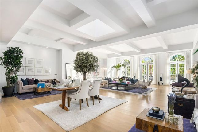 Thumbnail Property for sale in 21 East 26th Street, New York, New York State, United States Of America