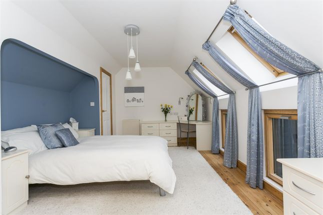 Bedroom 2 of Comp Lane, Offham, West Malling ME19