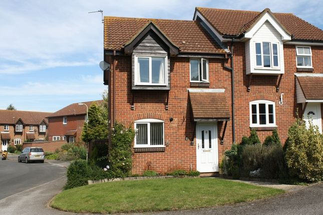 Photo 1 of Astley Road, Thame OX9
