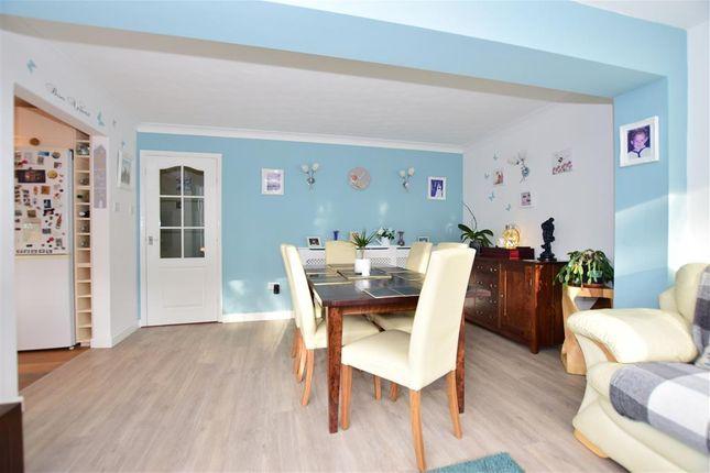 Dining Area of The Street, Newnham, Sittingbourne, Kent ME9