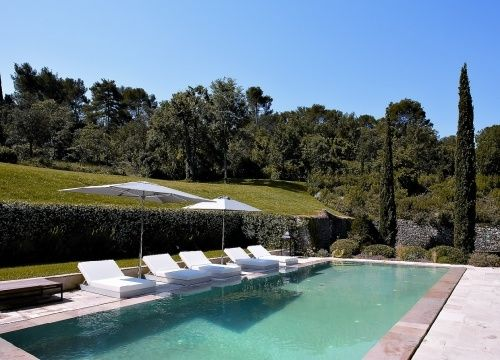6 bed property for sale in Aix En Provence, Bouches Du Rhone, France