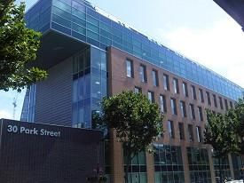 Thumbnail Office to let in 30 Park Street, London Bridge, London