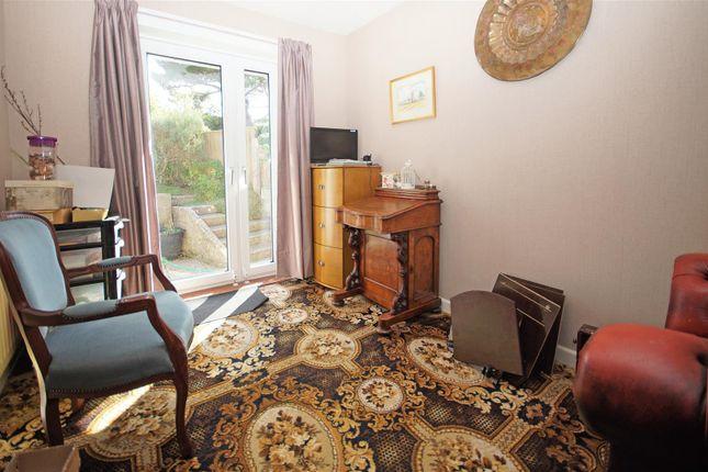 Bed 3 (2) of Century Drive, Northam, Bideford EX39