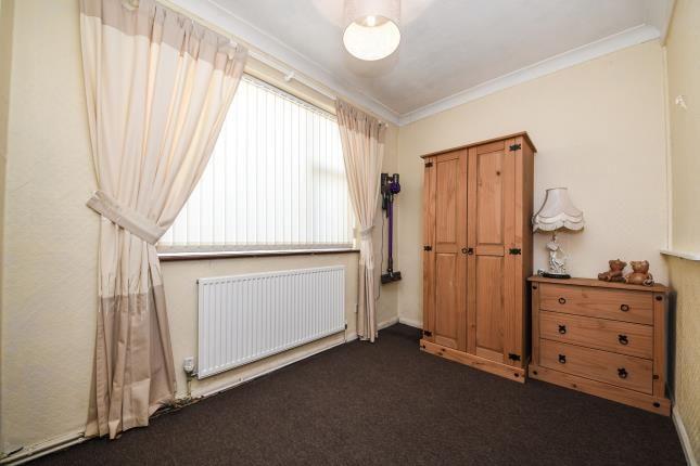 Bedroom 2 of Rainham, Essex, Uk RM13
