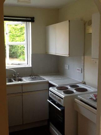 Studio to rent in Cranbrook, Woburn Sands, Woburn Sands, Milton Keynes, Buckinghamshire