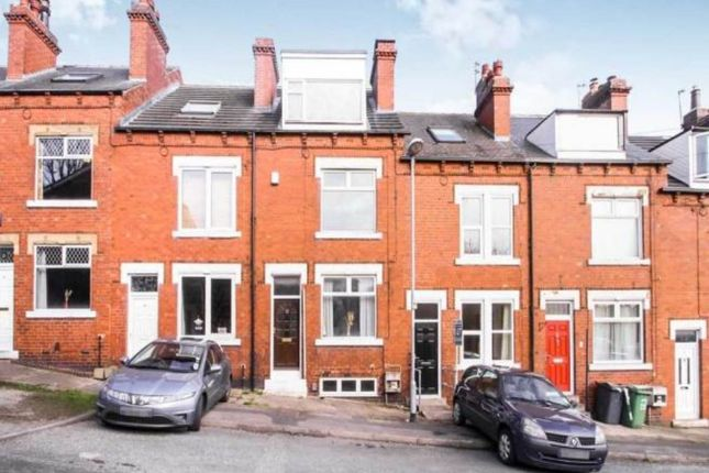 Room to rent in Featherbank Grove, Horsforth, Leeds