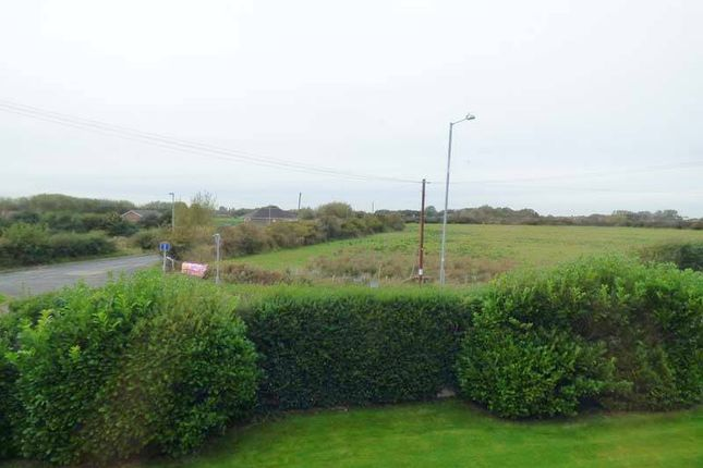 Lovely Views of Bankfield Court, Aintree Road, Thornton-Cleveleys FY5