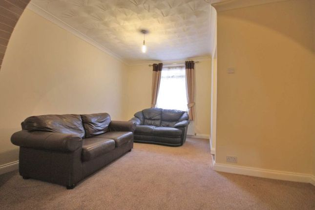 Lounge of William Street, Skelton-In-Cleveland, Saltburn-By-The-Sea TS12