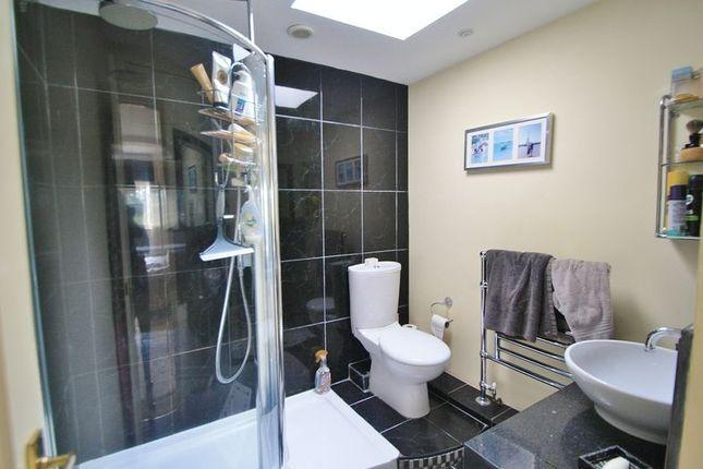 Bathroom 2 of Watlington Road, Benson, Wallingford OX10