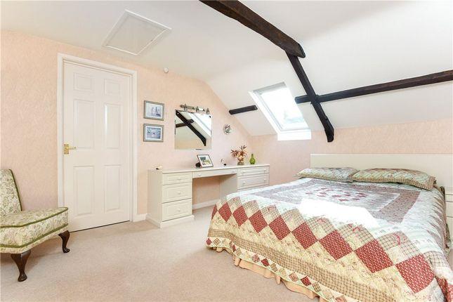 Bedroom of Hinton, Mudford, Yeovil, Somerset BA22