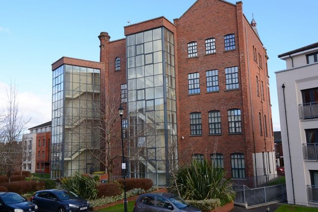 Find 1 Bedroom Flats And Apartments For Sale In Belfast Zoopla