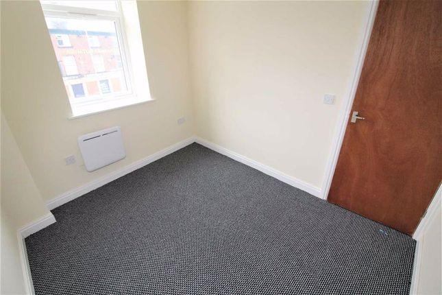 Bedroom 1 of Long Street, Middleton, Manchester M24