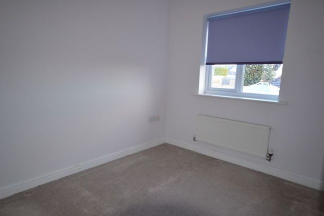 Photo 8 of Orchard Way, Castleford WF10