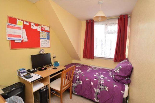 Bedroom Three of Millhead Road, Honiton EX14
