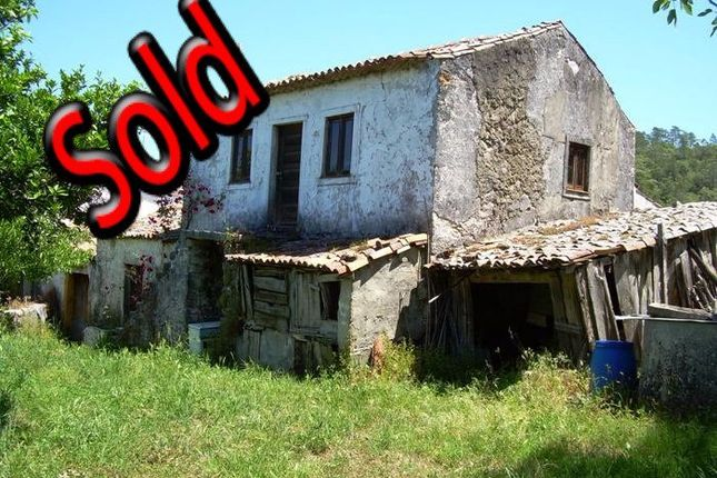 4 bed property for sale in Ansiao, Leiria, Portugal