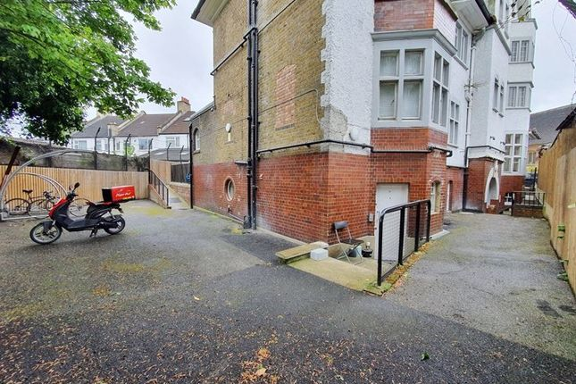 Photo 28 of Perry Vale, Forest Hill, London SE23