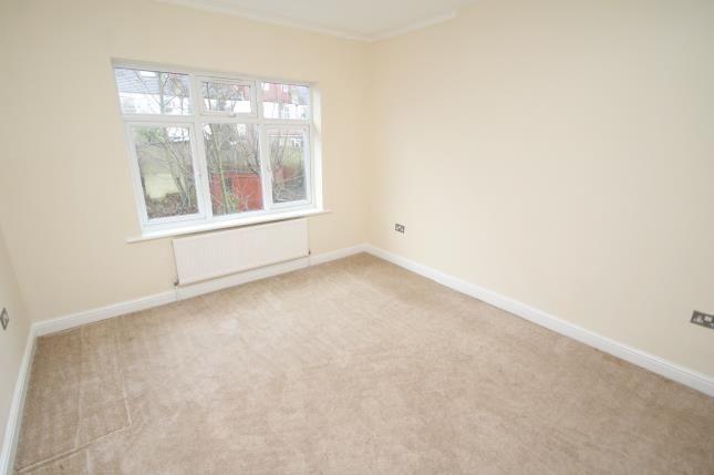 Bedroom One of Beechwood Avenue, Thornton Heath CR7