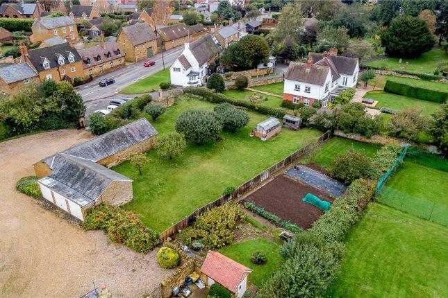 Plot 6 of Millway, Duston, Northampton NN5