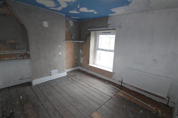Bedroom of Lord Street, Millom LA18