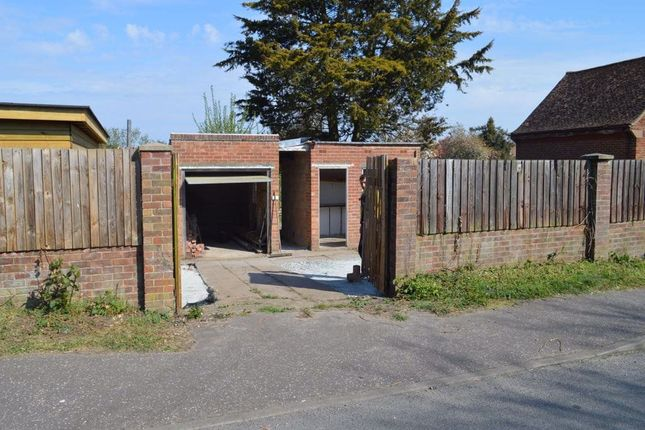 Property to rent in Cozens-Hardy Road, Sprowston, Norwich NR7