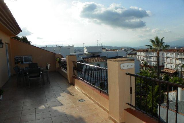 100_4043 of Spain, Málaga, Alhaurín El Grande