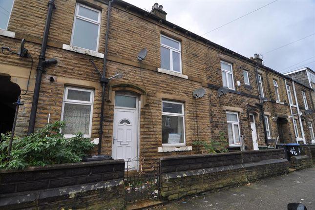 Boynton Street, West Bowling, Bradford BD5