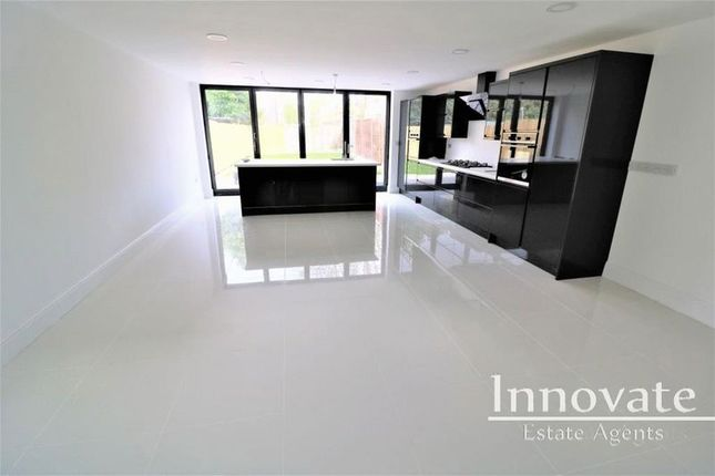 Thumbnail Semi-detached house for sale in Crosswells Road, Oldbury