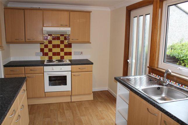 3 bed detached house to rent in King Edwards Way, Kirkliston, Edinburgh EH29