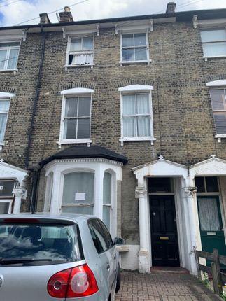 Thumbnail Terraced house for sale in Rock Street, London