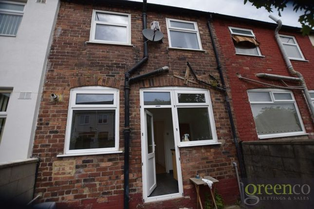 Photo 9 of Middleton Road, Fairfield, Liverpool L7