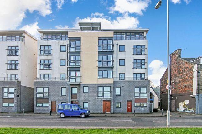 4 Bedroom Flats To Buy In Edinburgh Primelocation