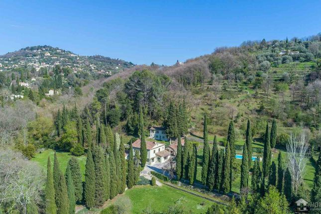 5 bed property for sale in Grasse, Alpes-Maritimes, France