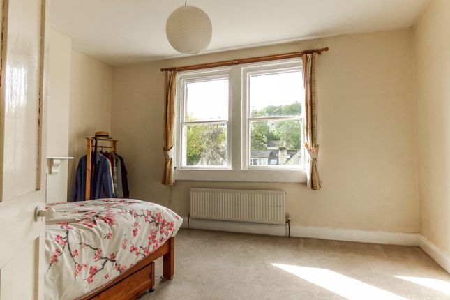 Bedroom 2 of Gordon Road, Widcombe, Central Bath BA2