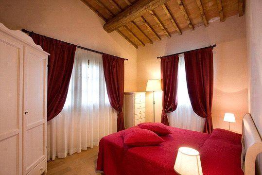 Picture No. 09 of Farmhouse Complex (9 Units), Palaia, Pisa